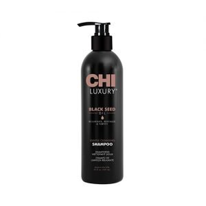 CHI Luxury Gentle Cleansing Shampoo 739ml