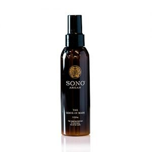 SONO Argan The Leave-In Mask 150ml